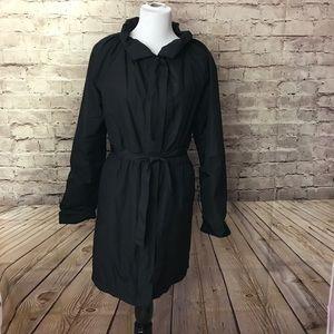 Loft  lightweight coat